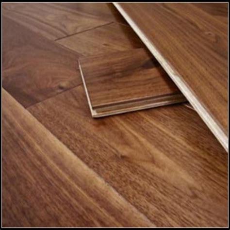 american walnut engineered hardwood flooring manufacturers
