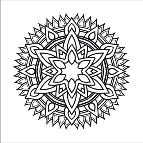 mandala tattoo template small tattoos by mandala jim on deviantart