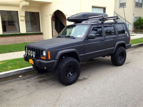 Bedliner Jeep Roll On Or Spray On Bedliner Page 3 Jeep Forum