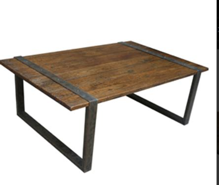 Wood Table Metal Chairs by Clearance Center Bay Area Custom Sofas Discount