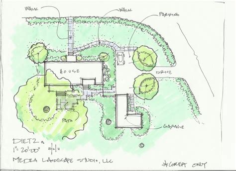 site plan design fitzgeraldstudiosblog a service oriented approach to architectural servcies page 2