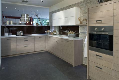küchen detmold g 252 nstige k 252 chen m 252 nchen dockarm
