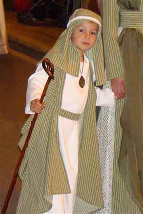 como era jesucristo ropa de la epoca de jesus vestido de novia