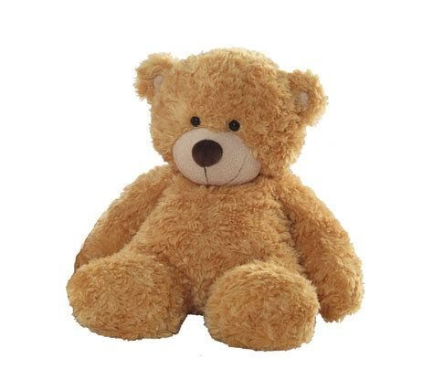 large bonnie honey teddy bear say it with bears