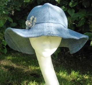 Topi Custom Levis 1000 images about all about hat on sun hats berets and dots