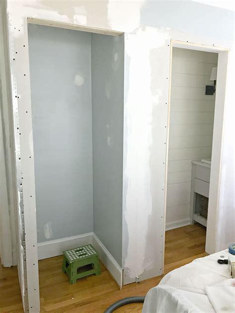 small bedroom closet cabinets closet bedroom corner