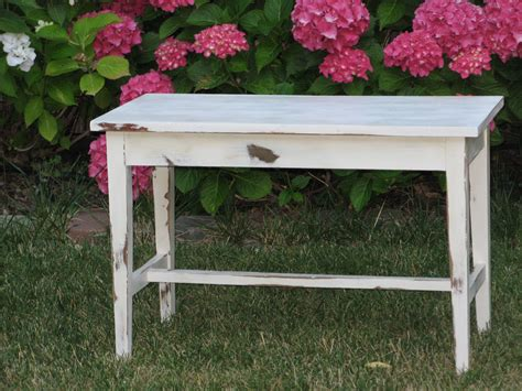 painted piano bench ideas painted piano bench painted prairie