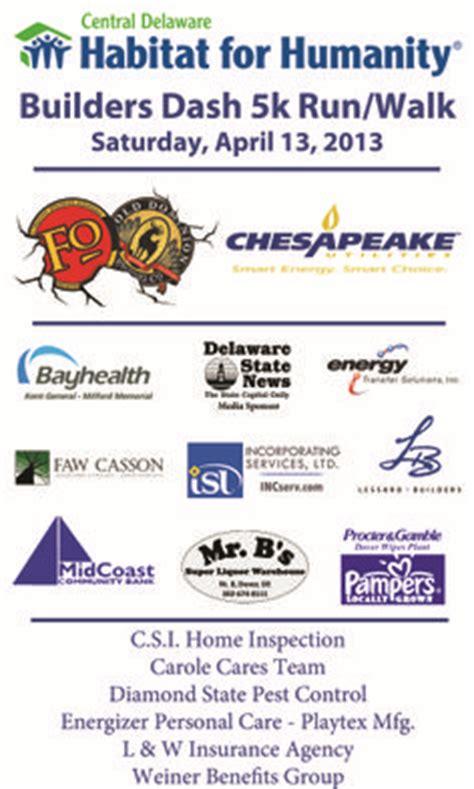 Sponsorship Letter Gold Silver Bronze event sponsorship levels banner idea business