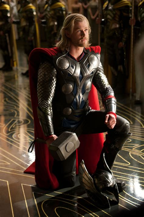 thor movie wikia lead capes a superhero wargames blog november 2014