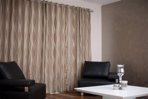 diamond valley drapes arrow curtains made to measure custom curtains melbourne