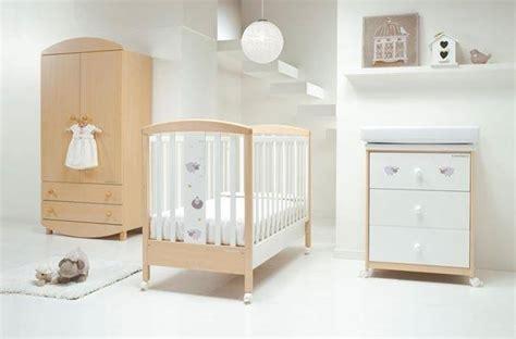 ordinario Ikea Camerette Per Neonati #1: camerette-per-neonati_NG4.jpg