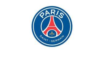 free coloring pages of psg logo