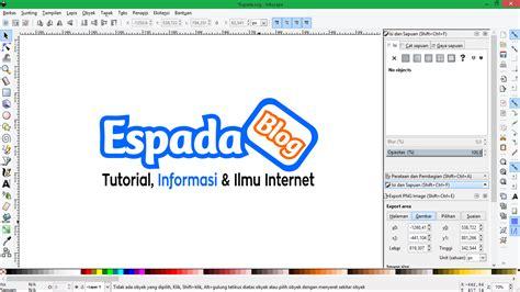 software membuat file iso terbaik 5 software aplikasi untuk membuat logo terbaik 2017