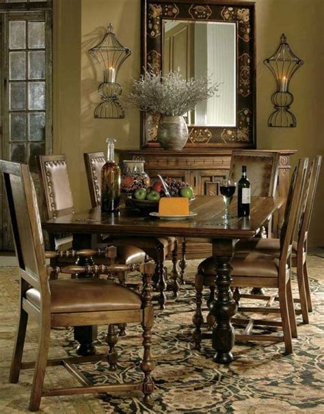 expensive dining sets 8 most expensive dining room table sets in usa