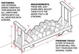 Lumber Storage Rack Plans Free wood rack plans building a ramp before storage shed plans