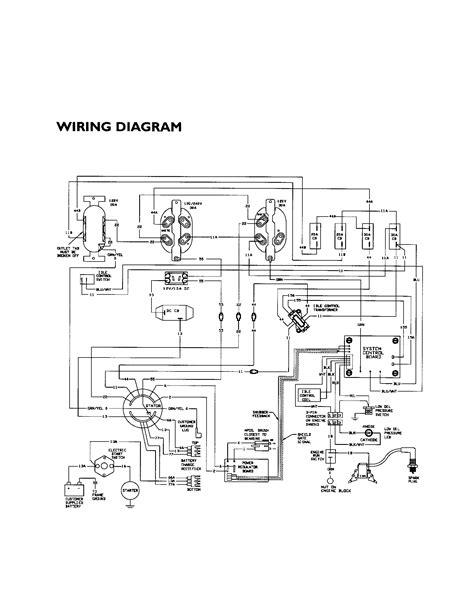 leviton rj11 wiring diagram leviton wiring and