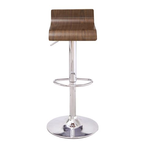Modern Contemporary Adjustable Bar Stools by Joveco 1 Swivel Contemporary Modern Adjustable Bar