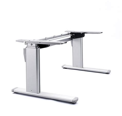 Electric Sit To Stand Desk Electric 2 Sit To Stand Desk