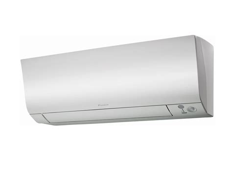 Ac Wall Mounted Daikin wall mounted residential air conditioner ftxm m by daikin