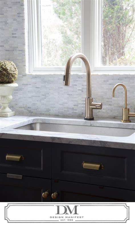 delta chagne bronze cabinet hardware best 25 bronze faucets ideas on apron front