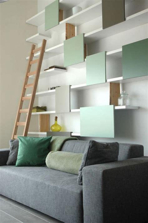 moderne regalsysteme regalsystem designs moderne wohnzimmer design