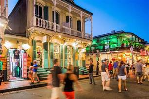 enterprise car rental quarter new orleans a one day itinerary for new orleans quarter