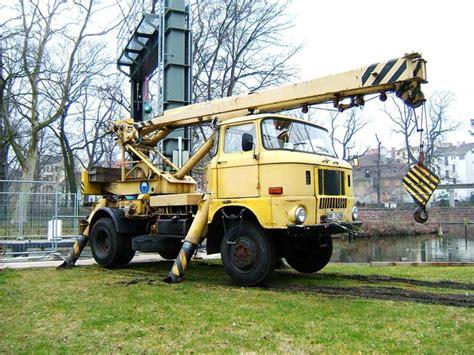 Kran Rr Takraf W50 Kran Weitere Bagger Hersteller Baumaschinen Bau Forum Bauforum24