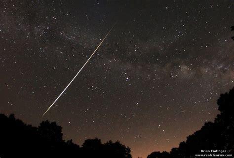 lyrid meteor shower vote now top space stories of the week april 29