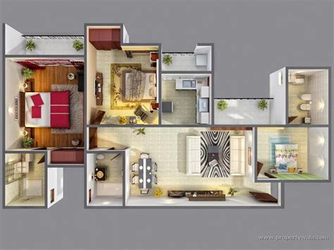make 3d home design online 75 best arch plans humanized plans images on pinterest