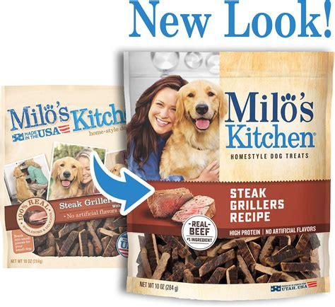 Milo S Kitchen by Milo S Kitchen Steak Grillers Recipe With Angus Steak