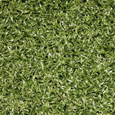 realgrass putting green artificial synthetic lawn turf