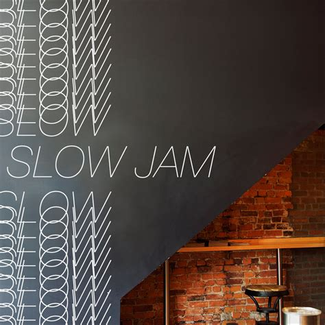 slow jams 2013 list 90s slow jams playlist related keywords suggestions