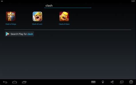 Bluestacks Zoom With Mouse | how to play android games on a pc