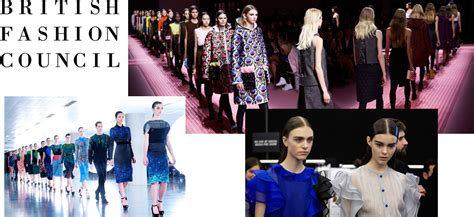 Fashion Council Reveals Fashion Week Designers by 10 Of The Most Fashion Events In The World