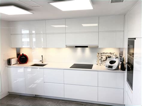 azulejos de cocinas modernas azulejos cocina modernos 221789 14 nico azulejos para