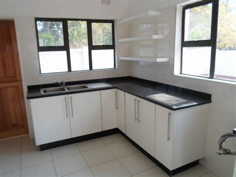 top granites kitchens pvt limited harare zimbabwe