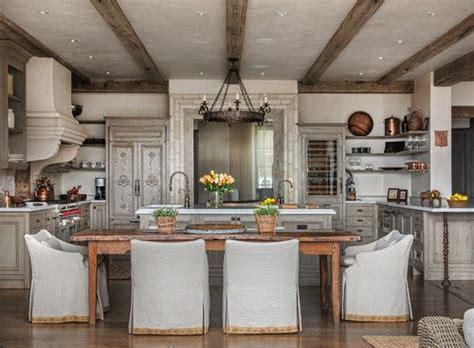 home decor san francisco mark cristofalo company san francisco ca home decor love pinterest design rustic and