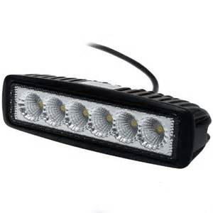 aux backup lights ford truck enthusiasts forums
