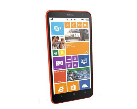 nokia lumia review review nokia lumia 1320 smartphone notebookcheck net reviews