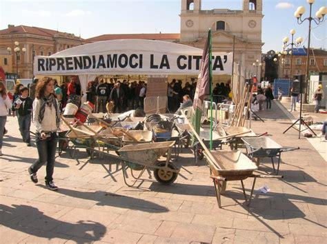 multinazionali con sede a roma citt 224 deliberante prima tappa comune info