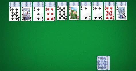 paciencia spider veja como jogar  classico game de cartas dicas  tutoriais techtudo