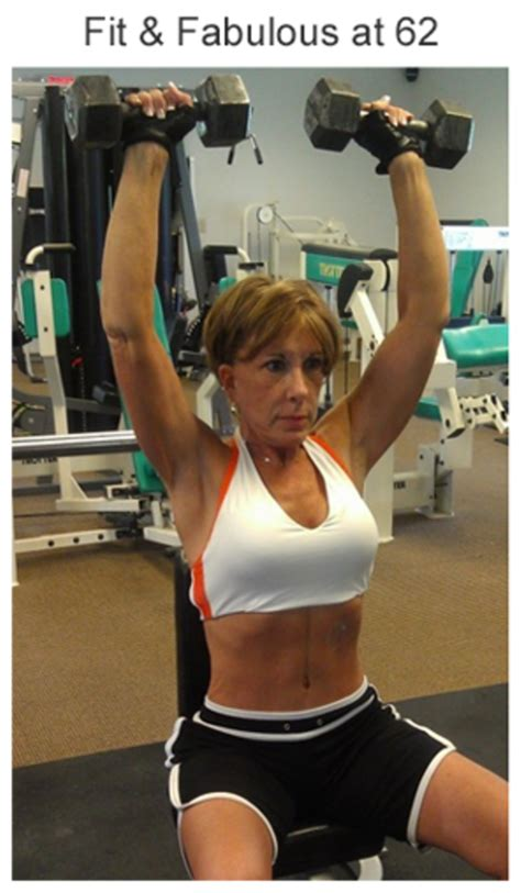 women in 40s physically fit strength training for women over 40 fit women over 40