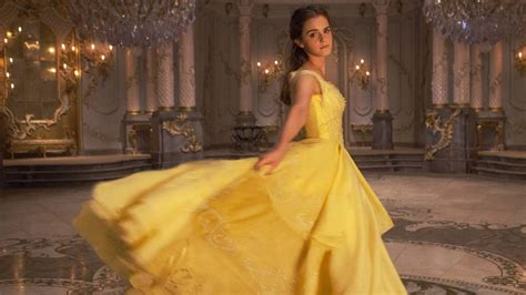 emma watson voice beauty and the beast drop everything here s emma watson singing something