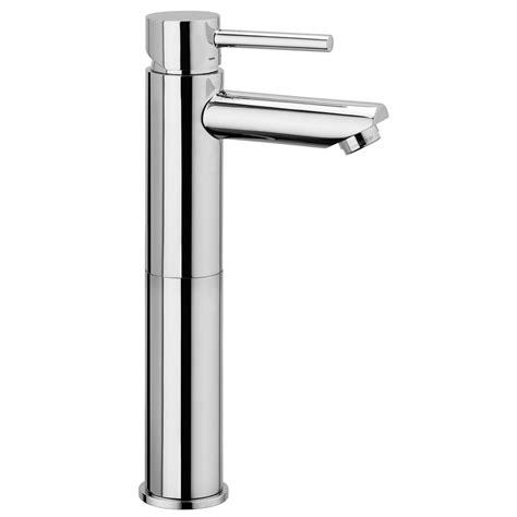 rubinetto per lavabo miscelatore per lavabo con prolunga stick