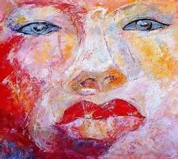 art4berlin galerie mrjusch - Art4berlin