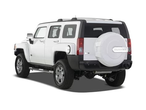 2009 hummer h3 reviews and rating motor trend autos post 2009 hummer h3 reviews auto cars