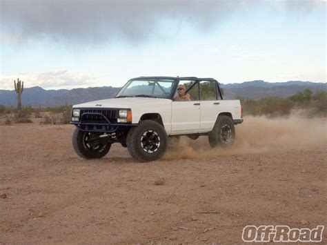 cool jeep cherokee jeep xj a collection of cars and motorcycles ideas to try