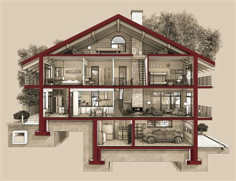 house plans with underground garage 25 best ideas about underground garage on pinterest