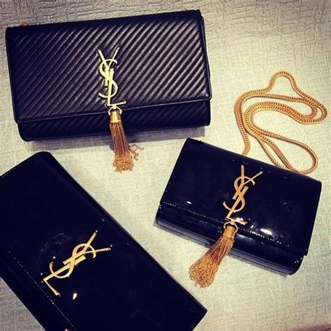 aliexpress ysl bag ysl love the tassels jan s favorites pinterest jet