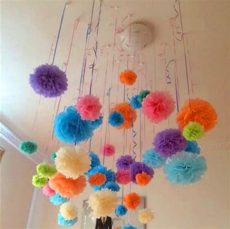 new year decorations paper crafts decorative crafts flower wedding events supplies